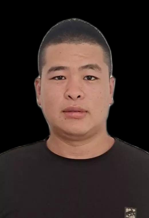 王先生的用户头像